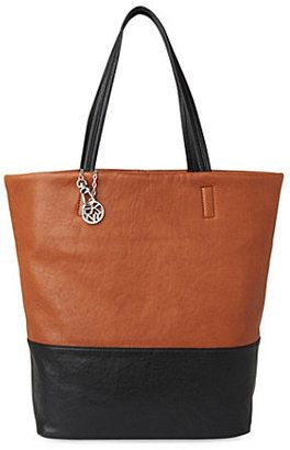 27ead012a Dkny | A girl can never have too many bags... | Bags, Park avenue ...