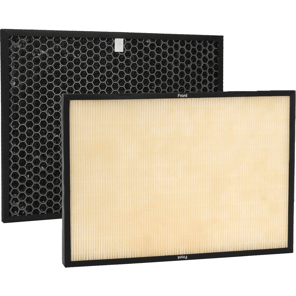 Buy Cheap Rabbit Air BioGS Replacement Filter Kit