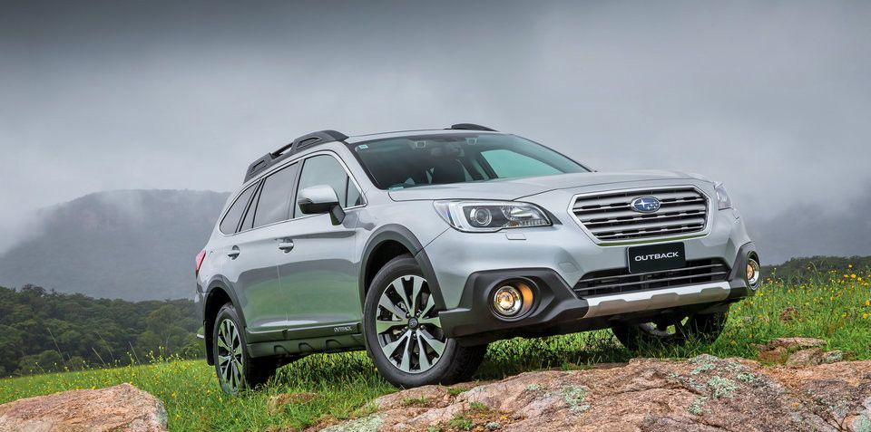 Subaru Xv 2020 Australia , 2017 Subaru Xv Crossover