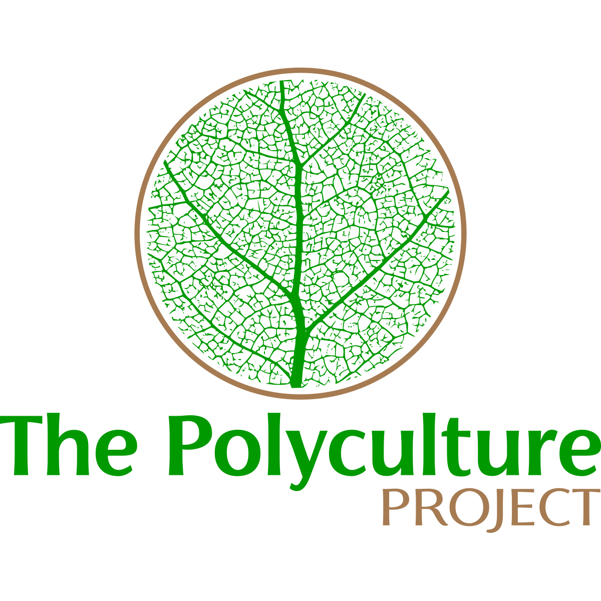 The polyculture project is all about developing and promoting we experiment with various regenerativepermaculture practices and publish our records with aim to supply fandeluxe Image collections
