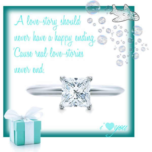 Moment 4 Life..., created by ciliegia.polyvore.com