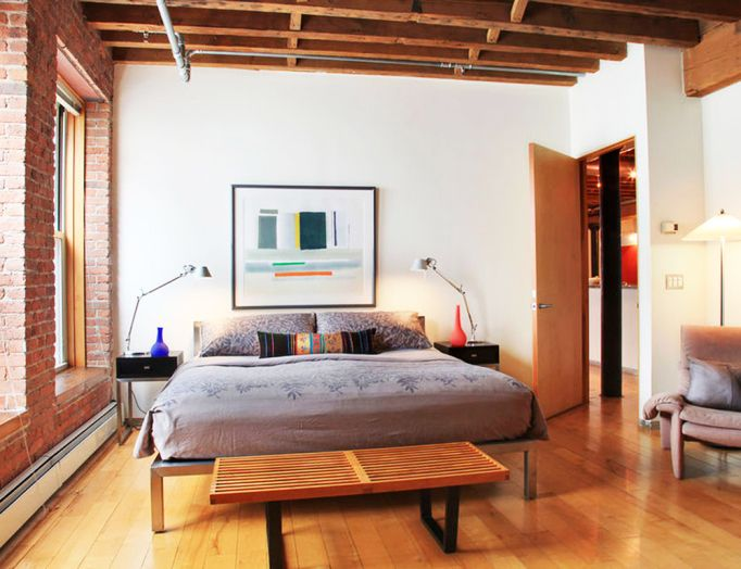 See Orlando Blooms New NYC Apartment in Taylor Swifts Building