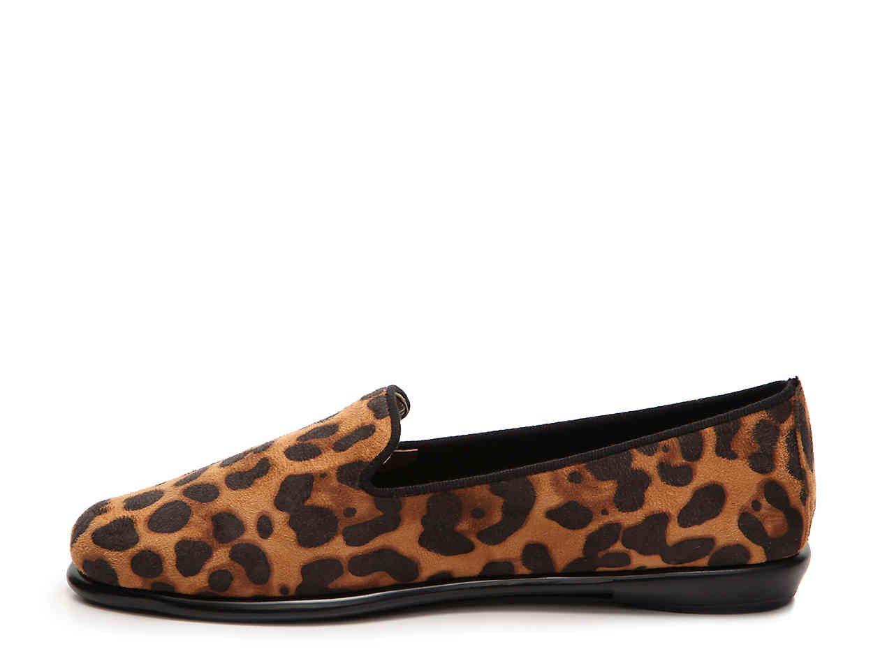 03ec684716f6 Aerosoles Betunia Studded Loafer | DSW | STYLE | Shoe & Accessories ...