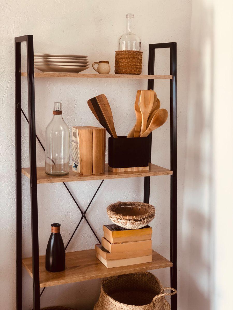 #diy #shelves