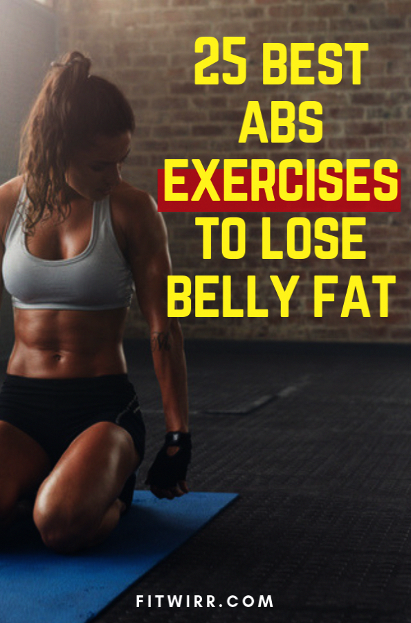 Ab Workout Weight Side To Side provided Ab Exercises With Weights Bodybuilding our Ab Exercises At Home Routine so Ab Workouts Ball #abswomentips #sideabworkouts Ab Workout Weight Side To Side provided Ab Exercises With Weights Bodybuilding our Ab Exercises At Home Routine so Ab Workouts Ball #abswomentips #sideabworkouts