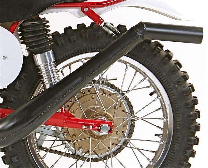 cz et jawa only le guide vert cz moto cross pinterest motos r tro moto et r tro. Black Bedroom Furniture Sets. Home Design Ideas