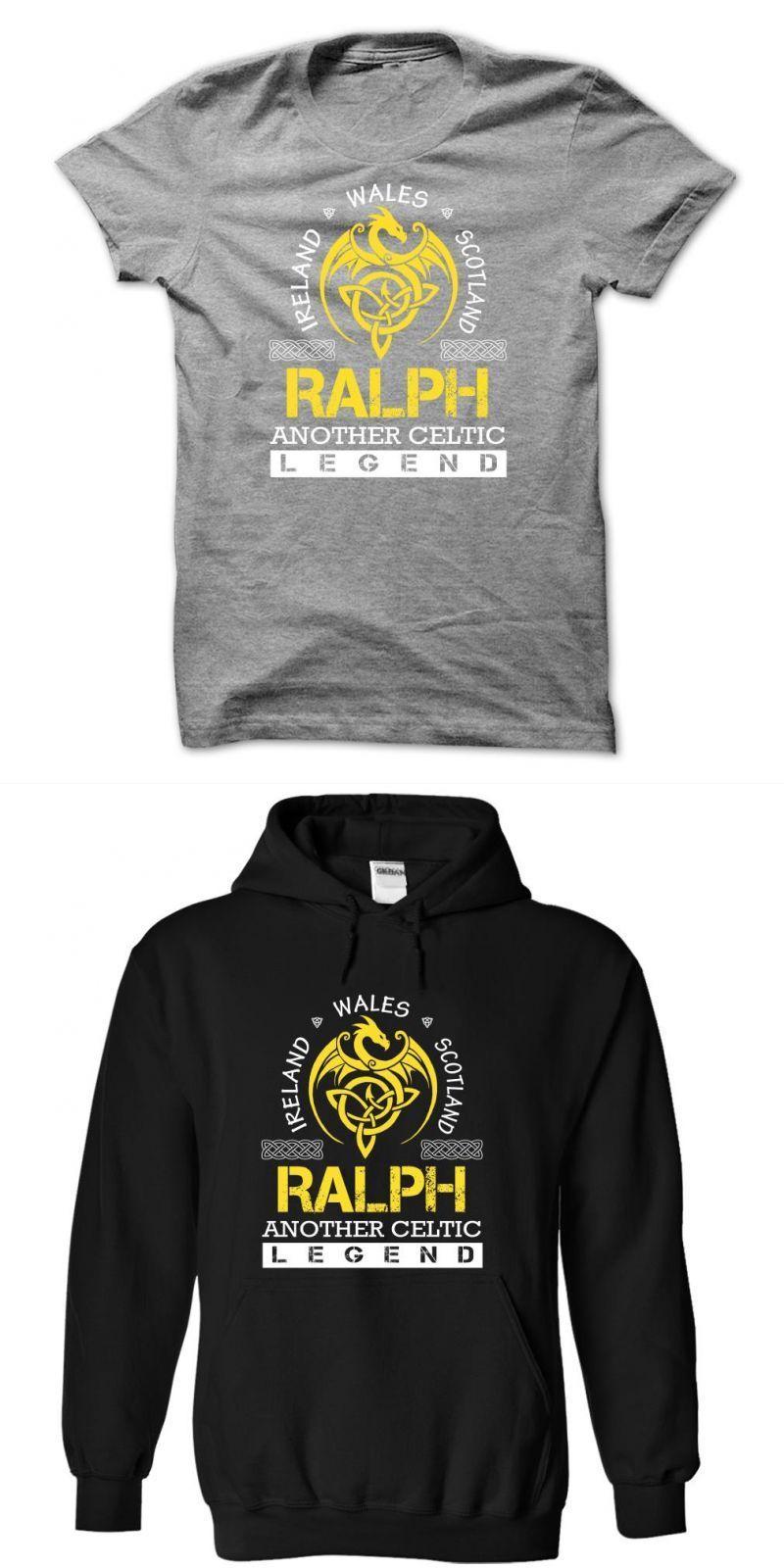 Ralph Ralph Lauren T Shirts In Bulk #handsome #ralph #t #shirt ...