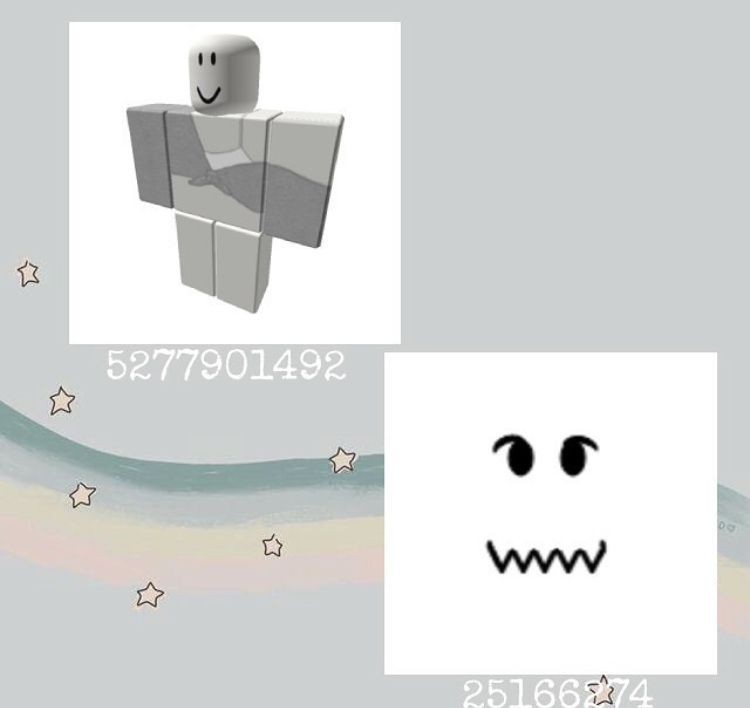 Pin by camalama on bloxburg outfit codes ୨୧ in 2020
