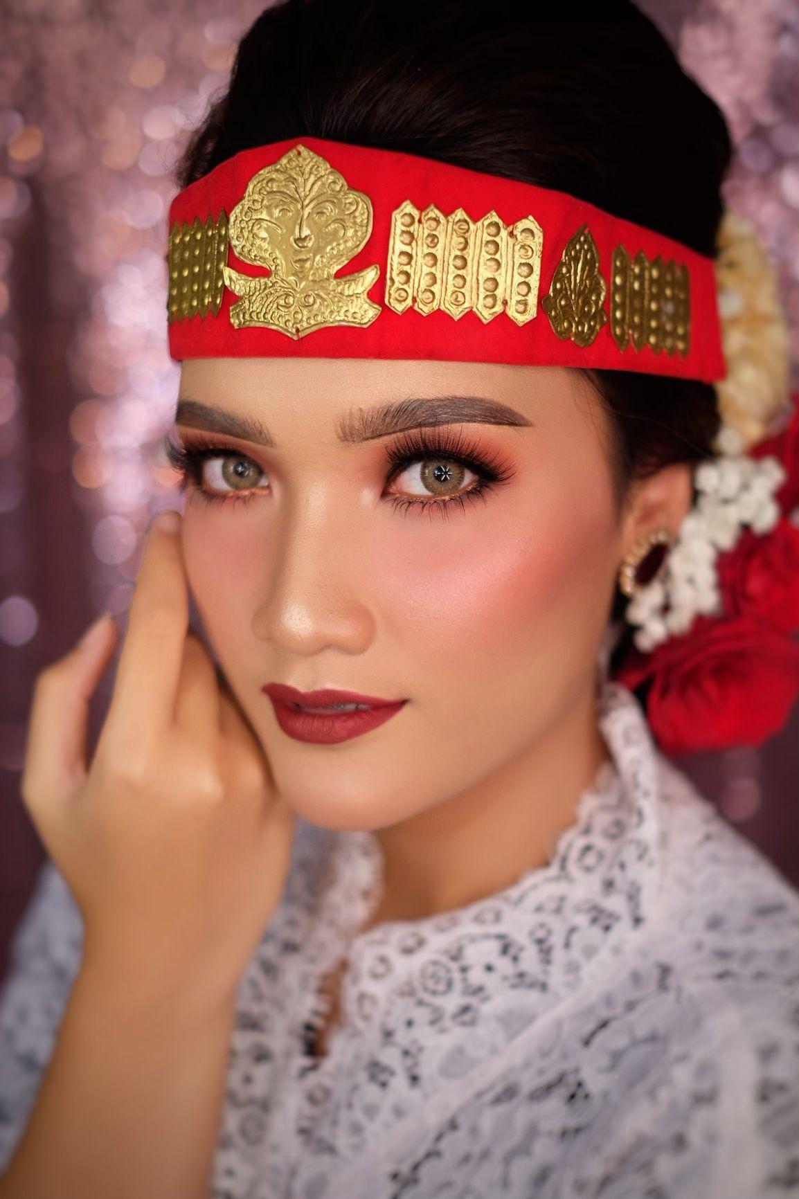 Pengantin Batak Toba Indonesianwedding Indonesianart Indonesia Batak Bataknese Sortali Pengantin Gaya Pengantin Make Up