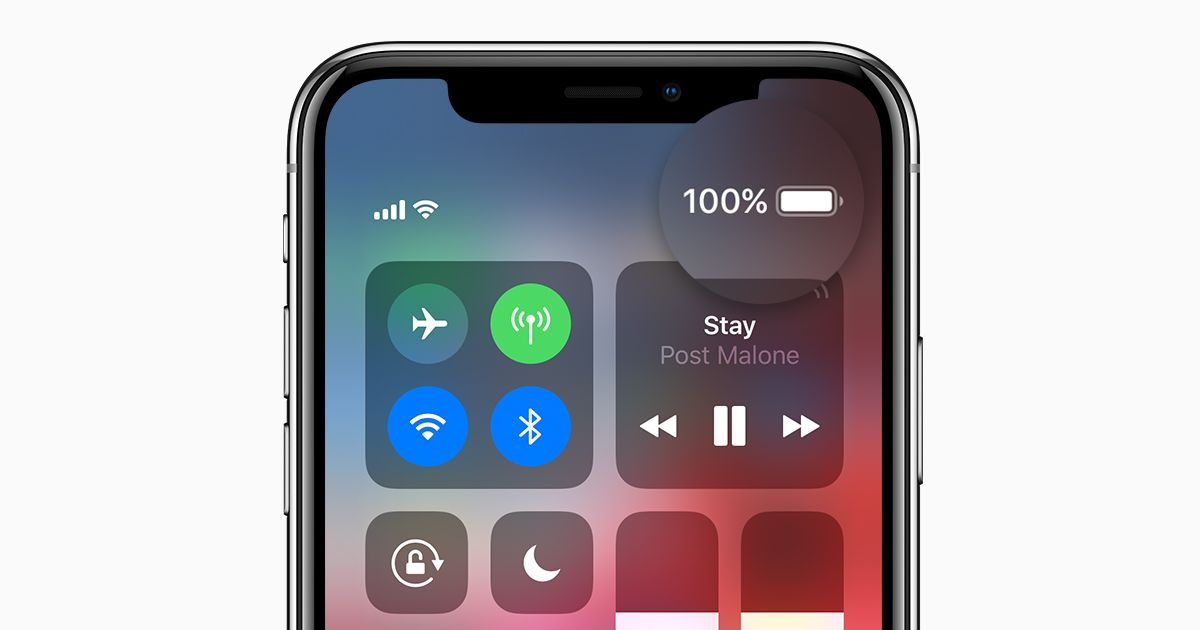 How To Show Battery Percentage On Iphone 11 Easy And Relevant Way Dual Sim Iphone 11 Iphone