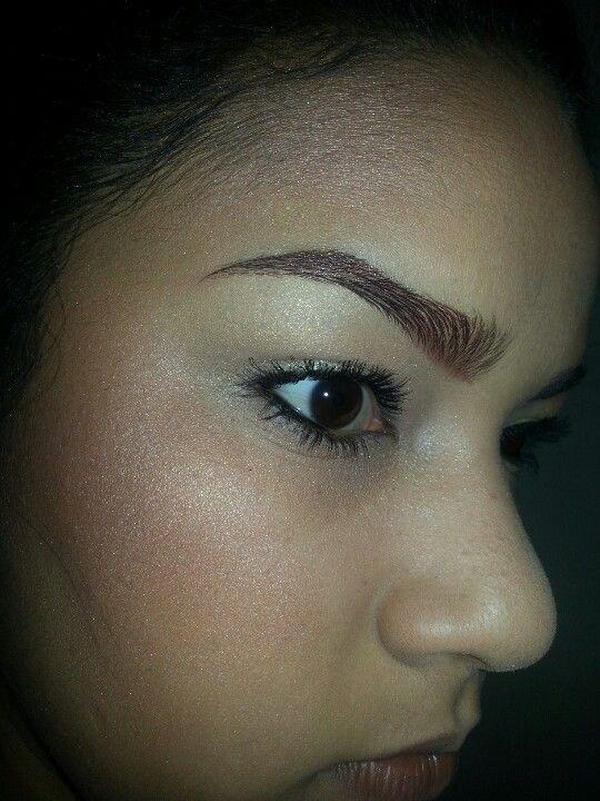 Maquillaje lo maximo #dior #ILY #NXY