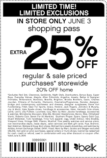 free printable coupons belk coupons