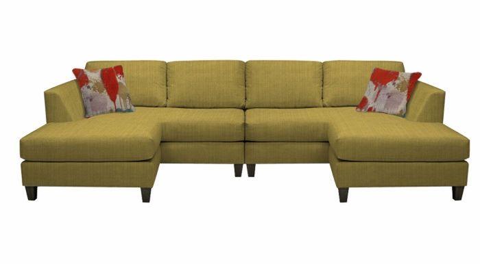 Norwalk Custom Sofa Norwalk Furniture Furniture Custom Sofa