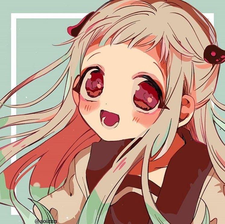 Join the online community, create your anime and manga list, read reviews, explore the forums, follow news, and so much more! Épinglé par Mayar Swal sur Jibaku Shounen Hanako-kun ♡ en 2020