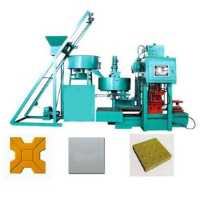 Cement Tiles Inter Locking Machine The Best Collection Of Various Types Of Stone Are Widely Used In Schools Fa Concrete Roof Tiles Roof Tiles Roofing