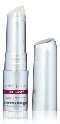 dermalogica lip renewal