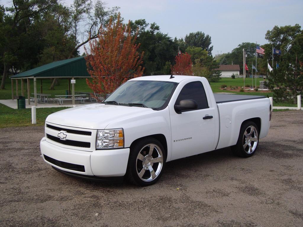 All Chevy chevy 2008 : chevy-silverado-single-cab-2008-08chevs-2008-chevrolet-silverado ...