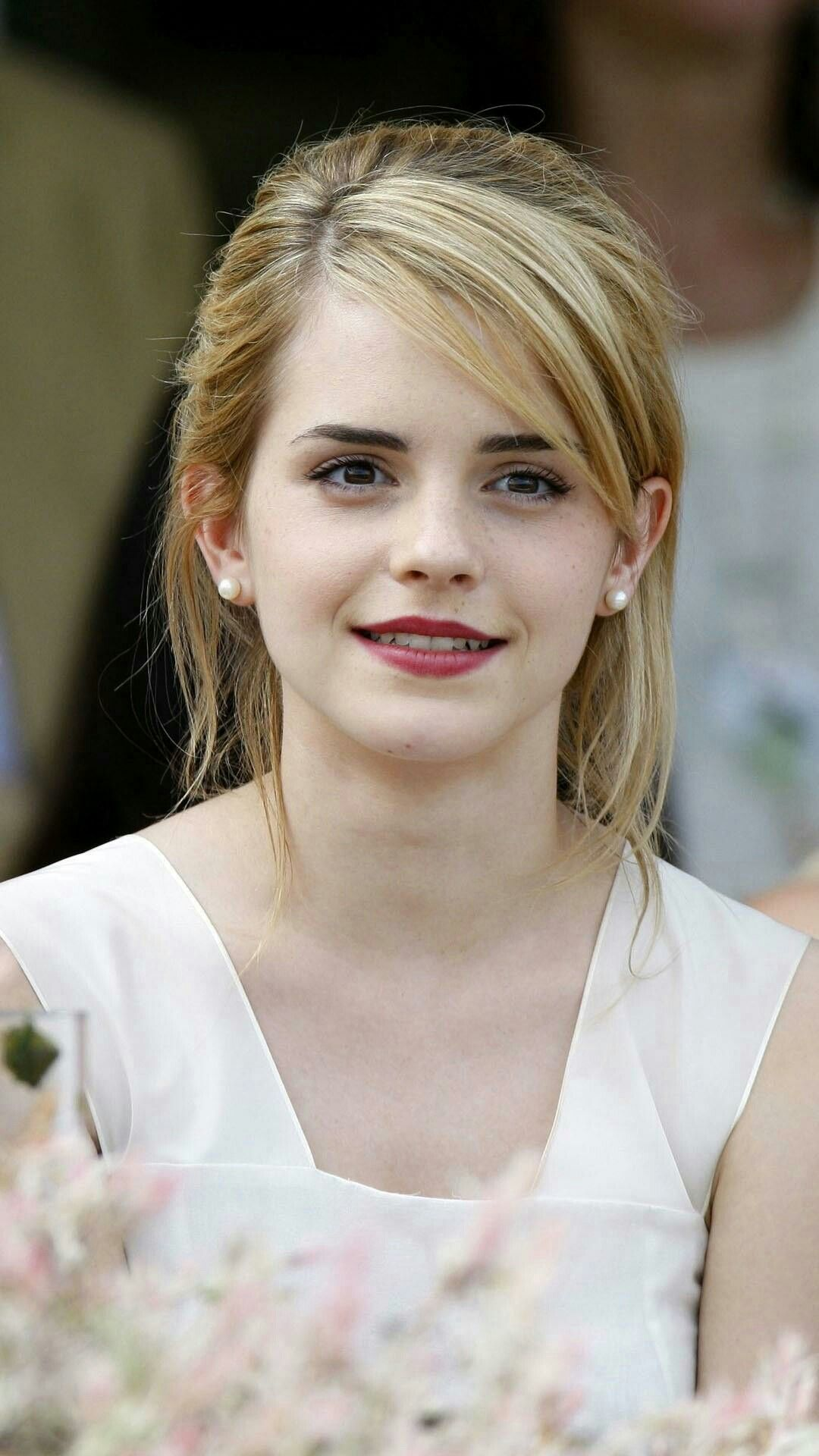 Pin By Prashant Kumar Sp On Onlyhd By Prashant Emma Watson Images, Photos, Reviews