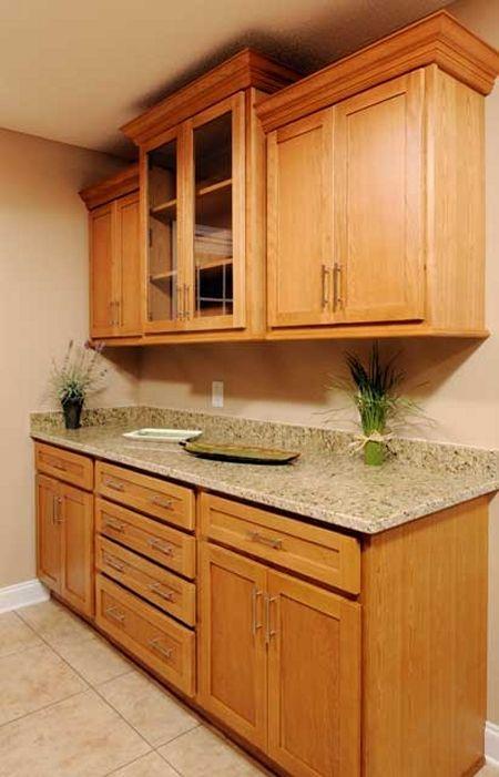 J Love Unfinished Kitchen Cabinets