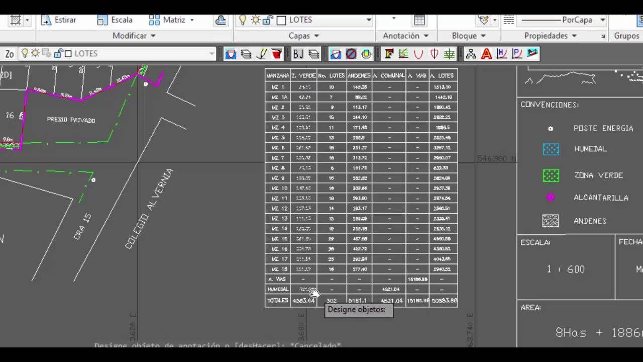 Como Extraer Datos Numericos De Autocad Para Usar En Excel Autocad Instructivo Numerico