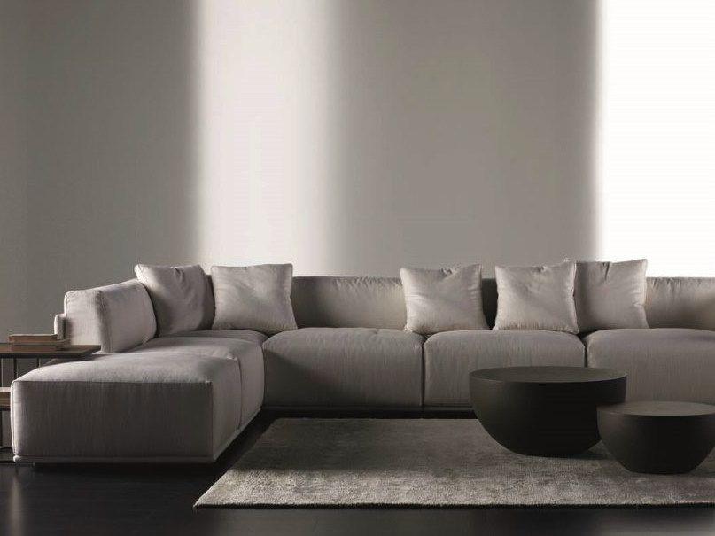 Divano Etnico ~ Oltre fantastiche idee su divano posti su divano