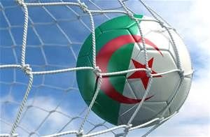 sports in Algeria - Bing images
