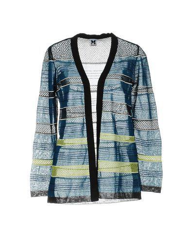 0dd30dcf2f M MISSONI Strickjacke.  mmissoni  cloth  dress  top  skirt  pant  coat   jacket  jecket  beachwear
