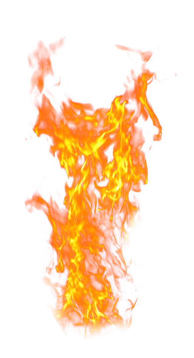 Bright Big Fire Flame Png Image Download Dslr Background Images Background Images Wallpapers Fire