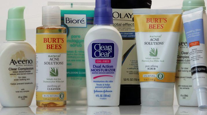 Choosing The Best Acne Scar Removal Products Beauty Skin Skin Care Healthy Skin Cream