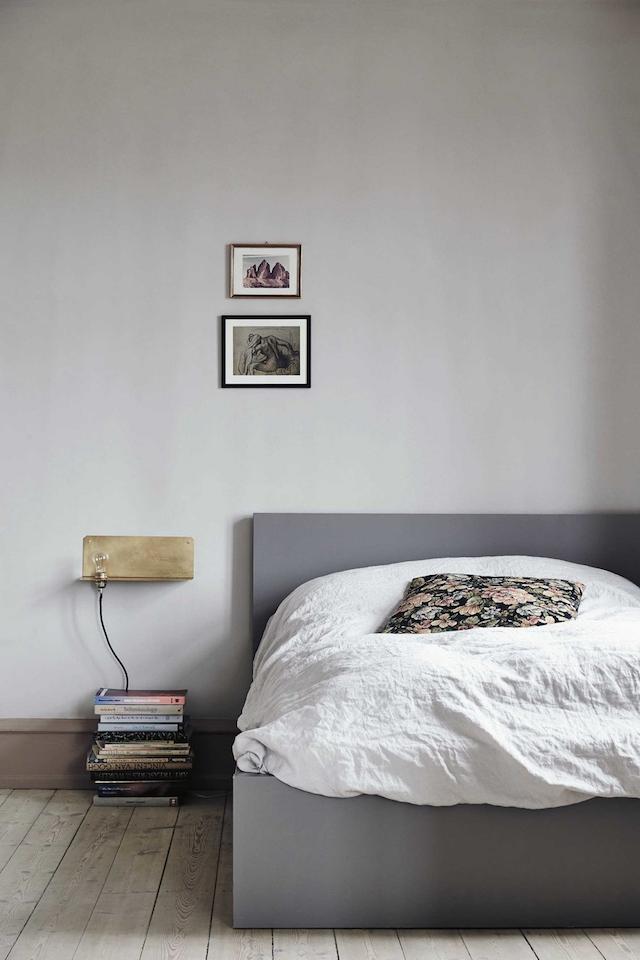 SO SOFT SUNDAY   Gold grau schlafzimmer, Innenarchitektur, Schlafzimmer einrichten