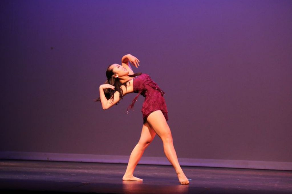 Dance academy usa offers dancelessons in jazz tap