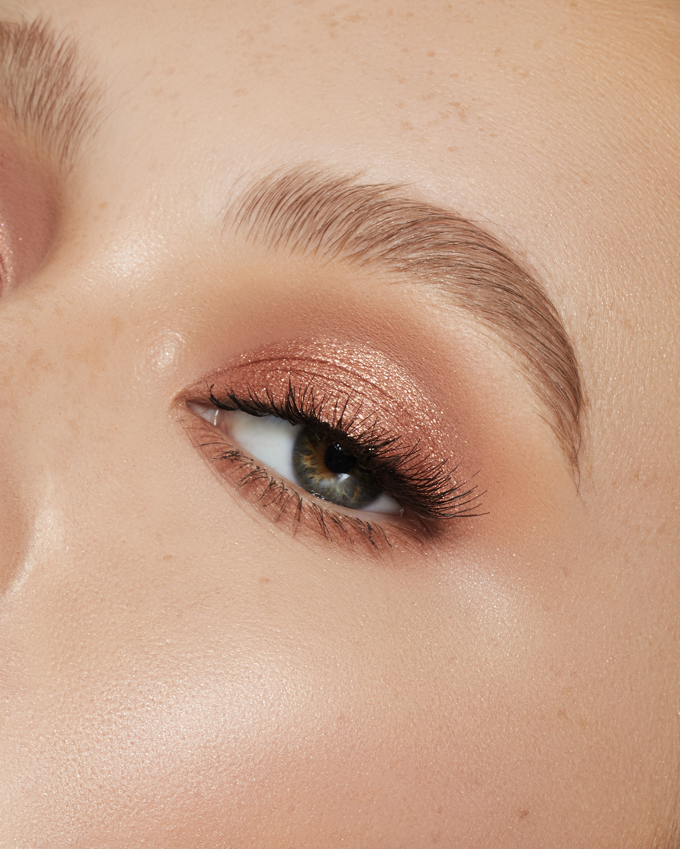 The Sorta Sweet Palette | Kyshadow