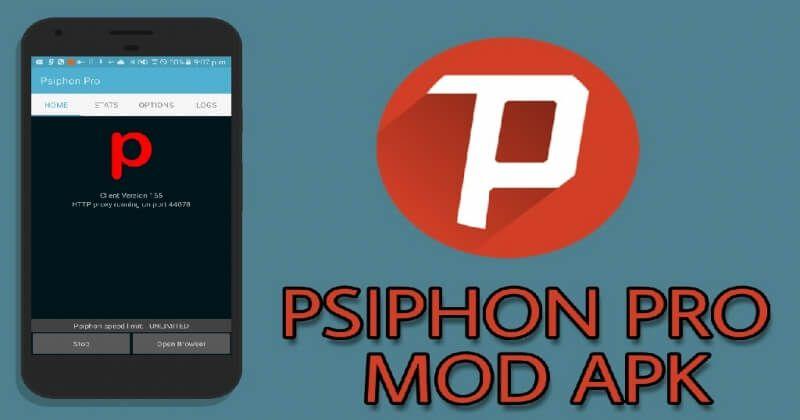 psiphon last version free download