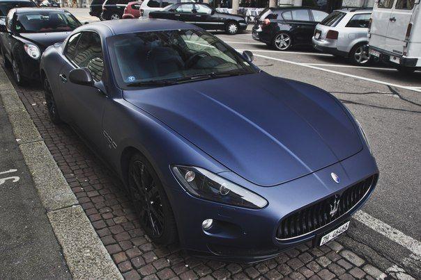 8 Maserati Ideas Maserati Maserati Granturismo Maserati Car