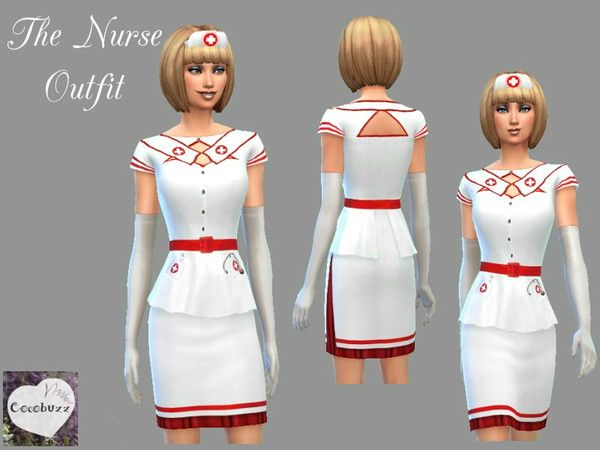 how to download outfits for the sims 3