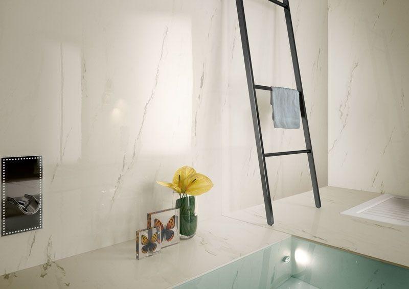 porcelain that looks like slab marble slim slab thin porcelain