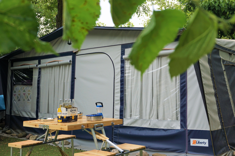 Combinar Pantalon Verde Tienda Cocina Camping Nuevo Tu Avance Para