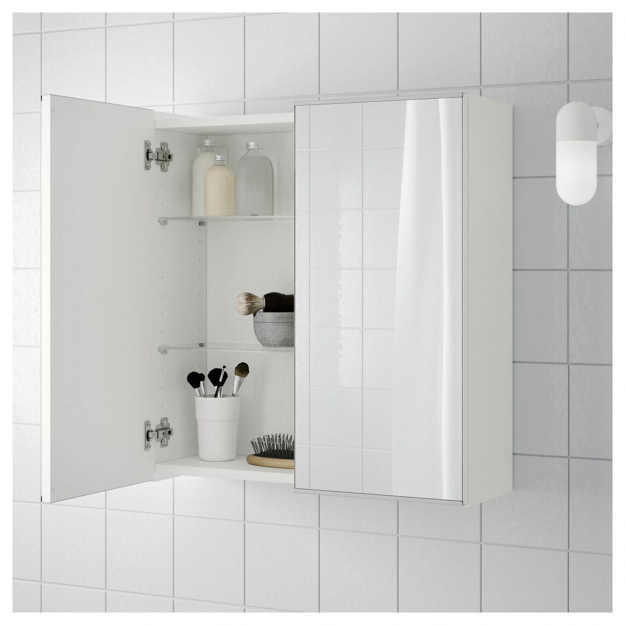 2019 Ikea Bathroom Mirror Cabinet - Interior Paint Colors 2017 Check ...