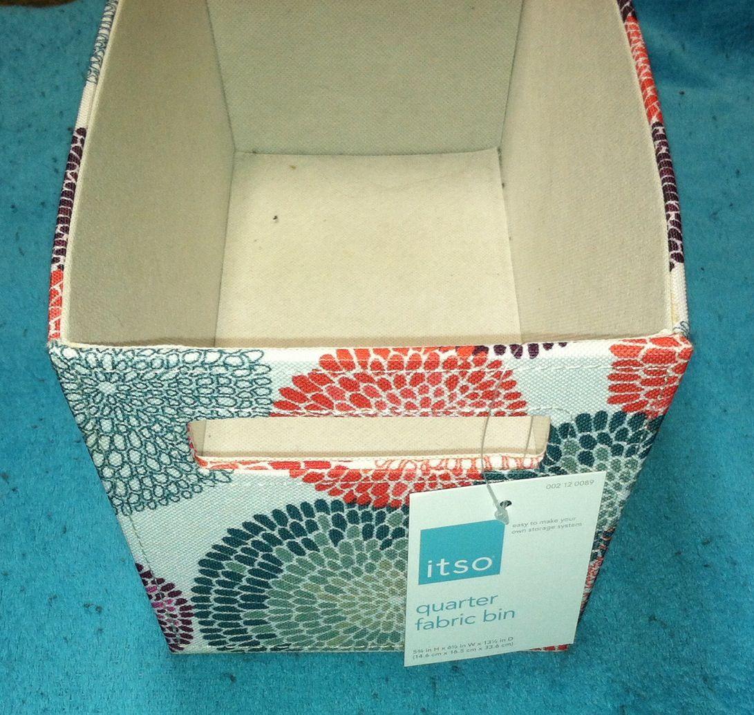 tub home amazing bins fabric tubs baskets design halloween diiiz organizers target closet totes cubes storage shelves australia cubicle woven