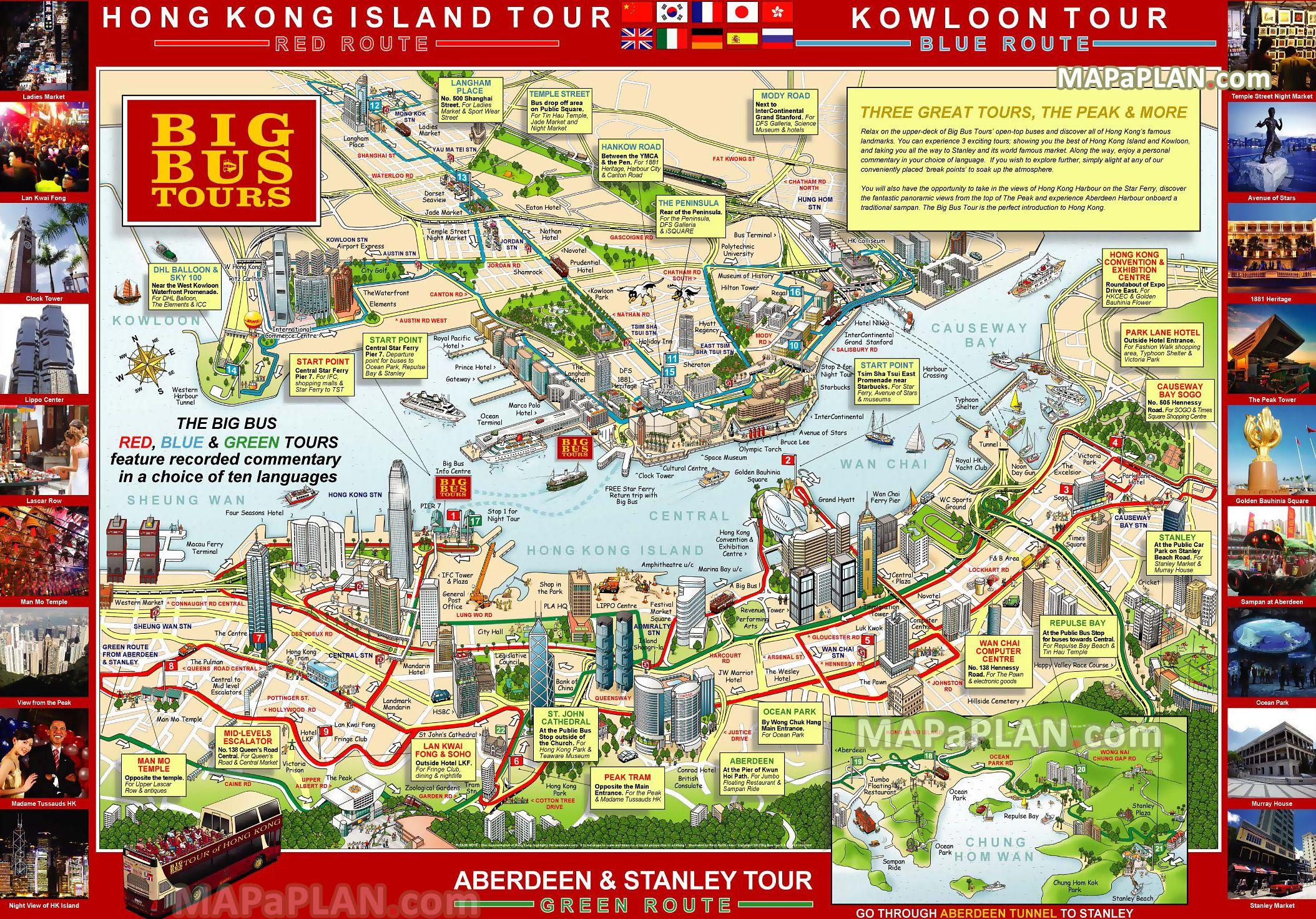 big bus city sightseeing hop on hop off double decker open top coach Kowloon Bus Route Map on kowloon tong, manila bus route map, airport express, philadelphia bus route map, chai wan, frankfurt bus route map, rome bus route map, island line, stockholm bus route map, new york city bus route map, sham shui po, canada bus route map, orlando bus route map, causeway bay, mong kok, luxembourg bus route map, north point, athens bus route map, tsim sha tsui, lima bus route map, tsing yi, tsuen wan, jinan bus route map, sheung wan, wellington bus route map, abu dhabi bus route map, hong kong station, xian bus route map, tseung kwan o, singapore bus route map, zhuhai bus route map, osaka bus route map, qingdao bus route map, yau ma tei, guangzhou bus route map,