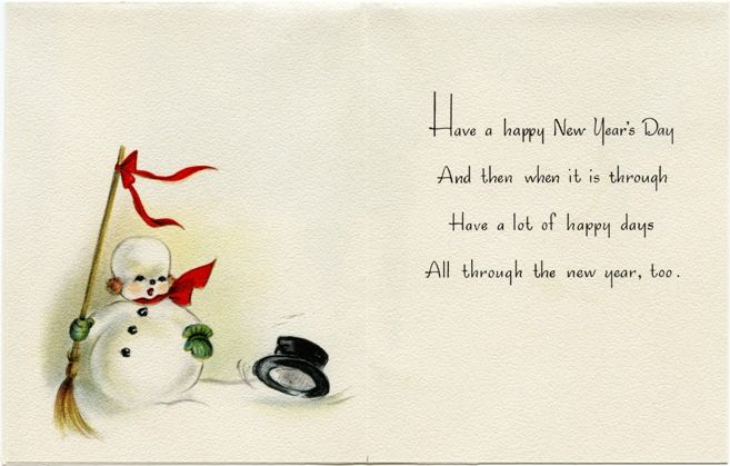 New Year Wishes | PicPuddle | Pinterest | Card ideas
