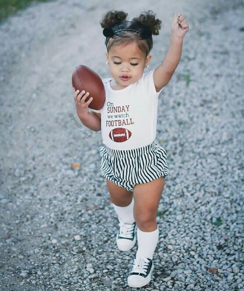 Pin On Future Daughter