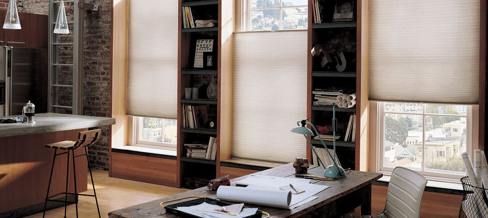 Beautiful-Blinds-For-Sliding-Glass-Doors-method-Indianapolis-Transitional-Kitchen-Innovative-Designs-with-blackout-cellular-shade-blackout-curtains-blackout-honeycomb-shades-blackout-shades-blinds-Blinds-and-Window.jpg (990×444)