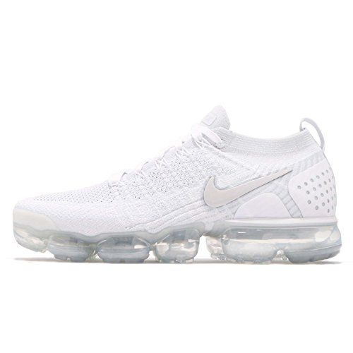 New NIKE Air Vapormax Flyknit 2 Mens 942842 105 Men Fashion