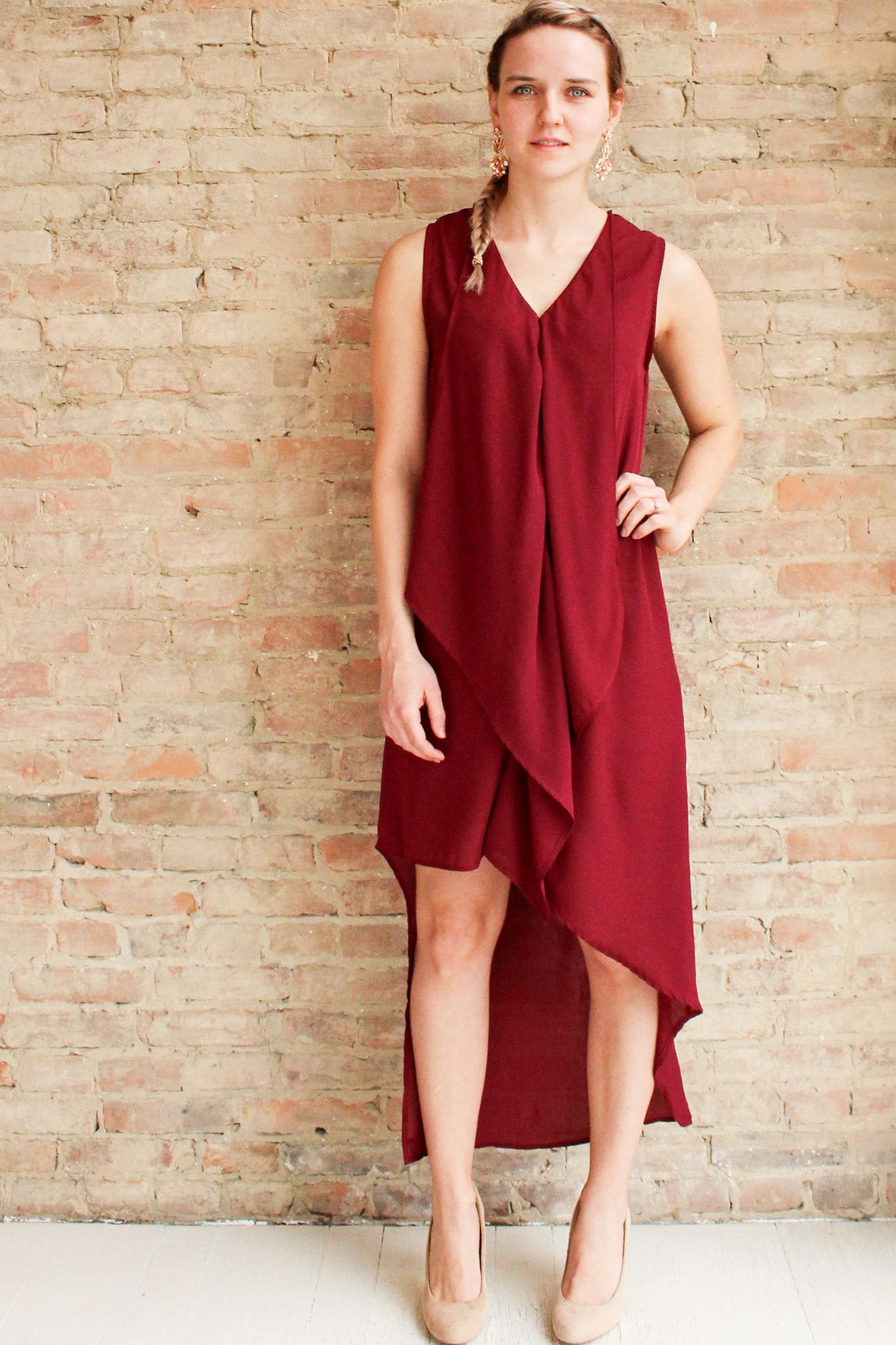 Florence maxi dress dresses part pinterest florence maxi