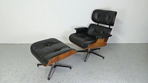 Atomicjunkiesgallery Modern Style Eames Par Mid De Century Herman T1KcJ3lF