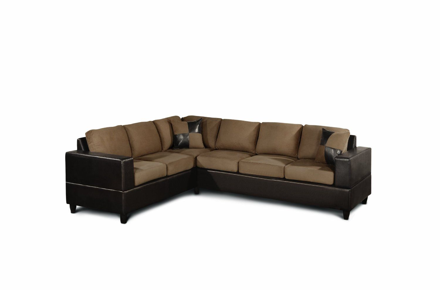 yoga sofa exposed wood frame sofas compact l shaped 19 best ali hahlo images on