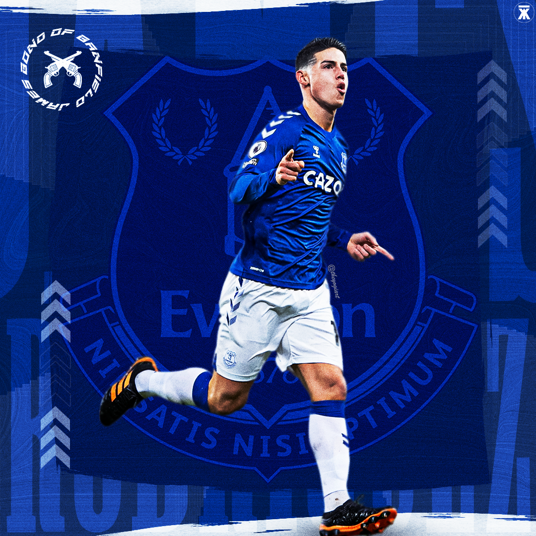 James Rodriguez In 2021 James Rodriguez Football Design Sports Design