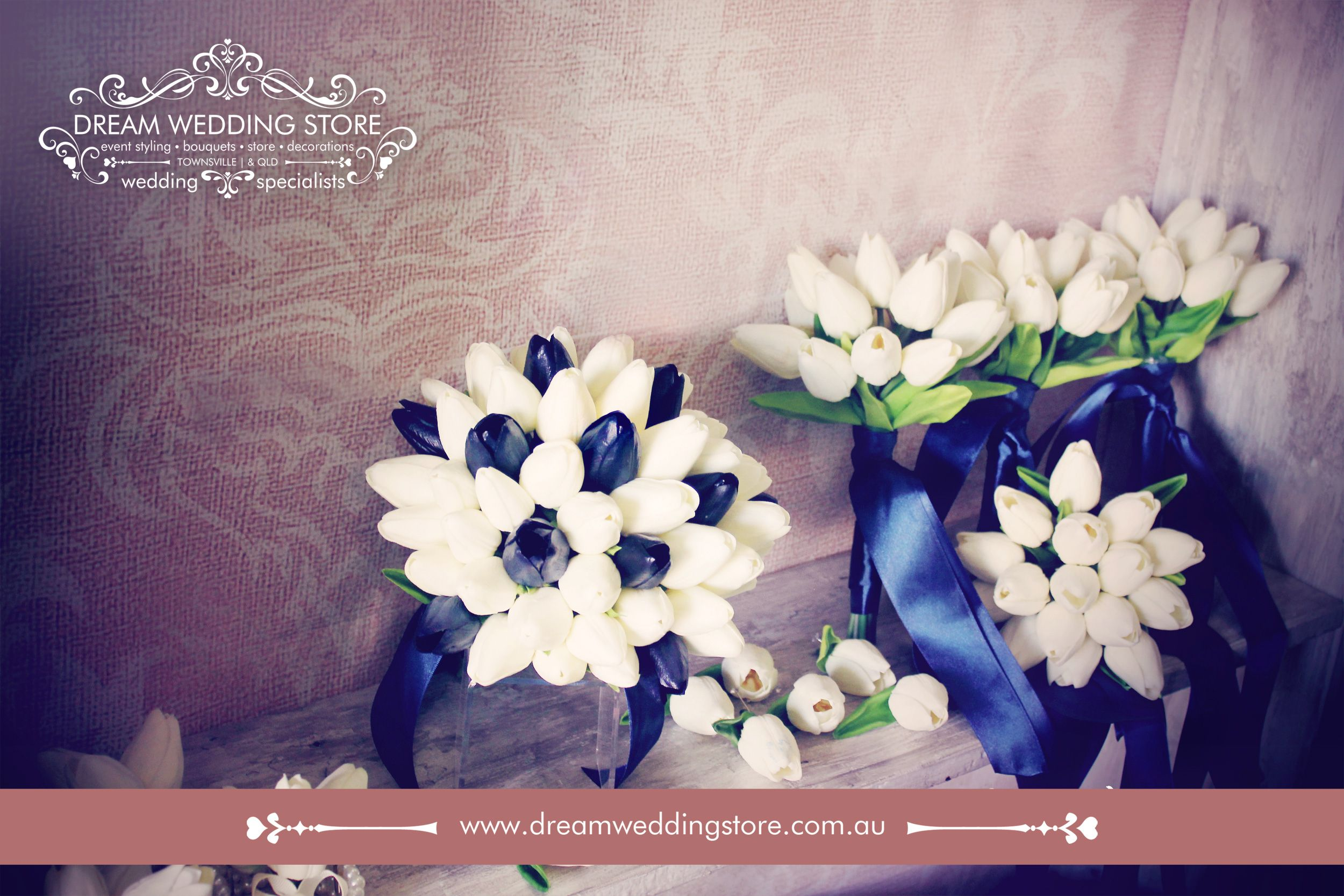 Pin by dream wedding store on artificial flower bouquets by dream wedding store flower bouquets artificial flowers floral bouquets art flowers junglespirit Choice Image