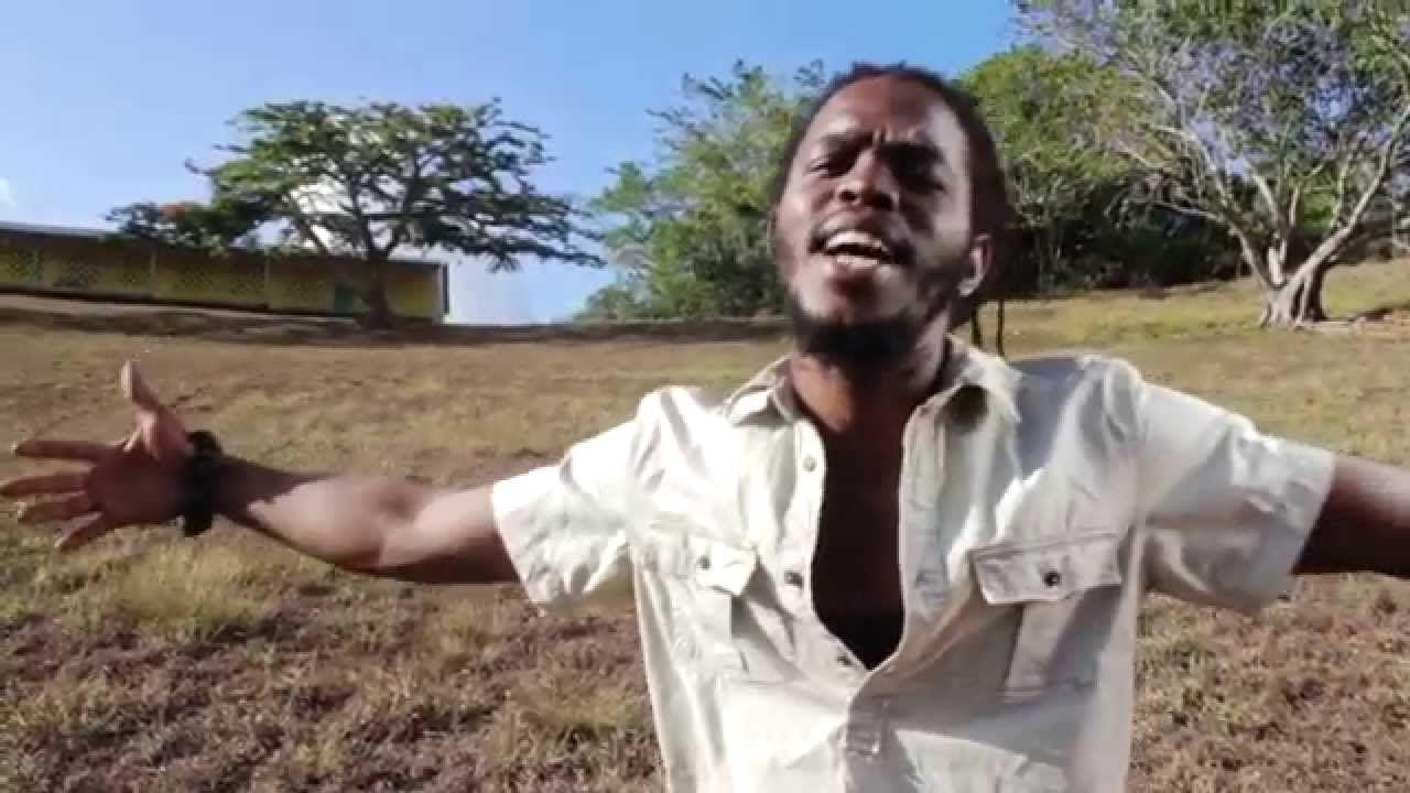 Bono G Island In The Sun Official Video Reggae Music Dancehall Music Reggae Music Videos